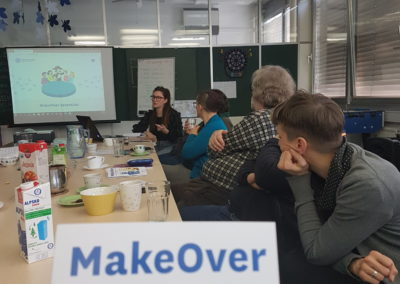 Meeting at Cona Fužine (5)