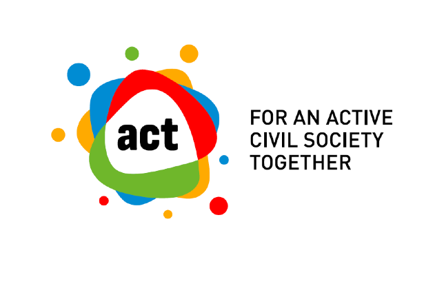 Office for cooperation with civil sector