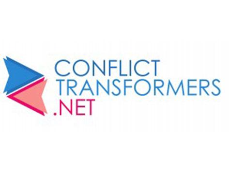 Početak rada Conflict Transformers NET