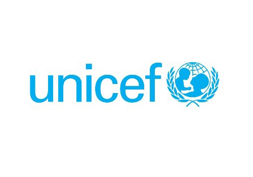 Unicef