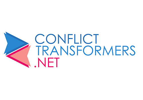 Libero started initiative to create Conflict Transformers NET